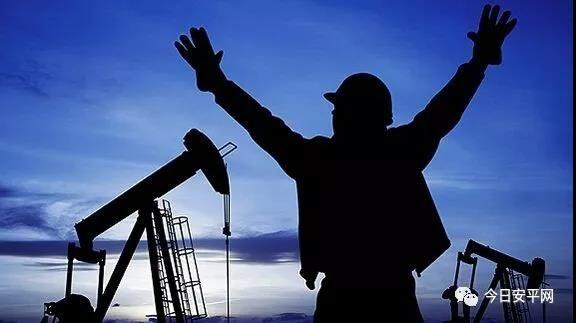 【安平出国劳务】中石油项目——中石油央企直签