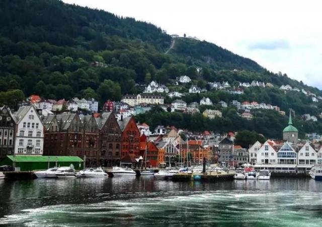 【安平出国劳务】挪威项目--女针灸推拿师